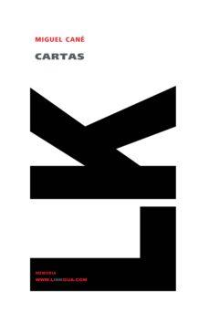 Padella.mx Cartas Image