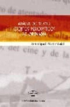 Debatecd.mx Analisis De Texto: Escritos Periodisticos De Opinion Image