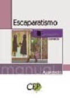 Permacultivo.es Manual De Escaparatismo Avanzado. Formacion Image