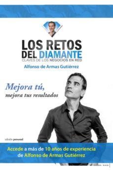 Asdmolveno.it Los Retos Del Diamante Image