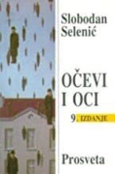 Descargar ebook gratis en pdf para Android OCEVI I OCI (SERBIO) 9788607000135 de SELENIC (Spanish Edition)