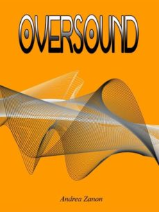 oversound (ebook)-9788867554935