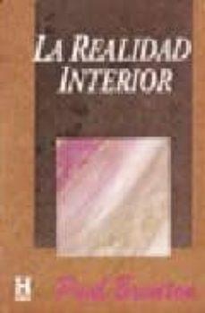 Inmaswan.es La Realidad Interior (5ª Ed.) Image