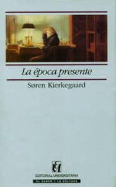 Vinisenzatrucco.it La Epoca Presente Image