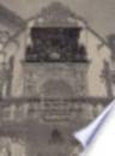 Costosdelaimpunidad.mx La Gran Corriente Ornamental Del Siglo Xx: Una Revision De La Arq Uitectura Neocolonial En La Ciudad De Mexico Image