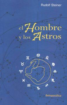 Elmonolitodigital.es El Hombre Y Los Astros Image