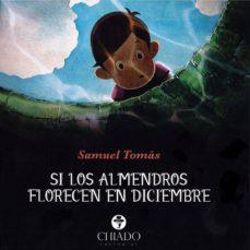 Inmaswan.es Si Los Almendros Florecen En Diciembre Image