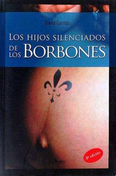 Trailab.it Los Hijos Silenciados De Los Borbones Image