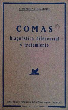Geekmag.es Comas. Diagnóstico Diferencial Y Tratamiento Image