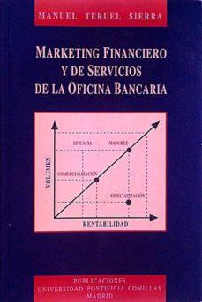Permacultivo.es Marketing Financiero Y De Servicios De La Oficina Bancaria Image