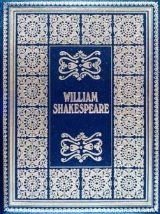 DRAMAS COMEDIAS VOLUMEN I - WILLIAM, SHAKESPEARE | Adahalicante.org