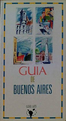 Encuentroelemadrid.es Guía De Buenos Aires Image