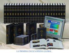 Emprende2020.es Enciclopedia Espasa (24 Vols + Cds) Image