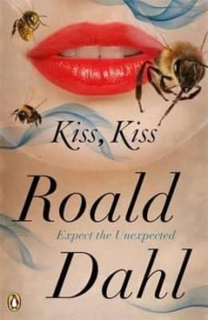 Libro gratis para descargar para kindle KISS KISS in Spanish
