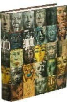 Inmaswan.es Egipto: 4000 Años De Arte Image