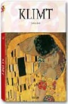 Viamistica.es Klimt Image
