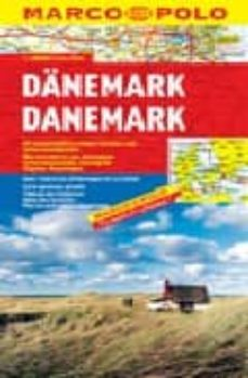 Inmaswan.es Dinamarca / Dänemark / Danemark (Marco Polo) Image