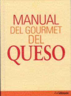 Javiercoterillo.es Manual Del Gourmet Del Queso Image