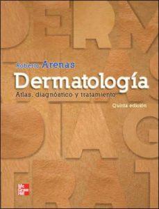 dermatología atlas diagnostico y tratamiento-9786071507945