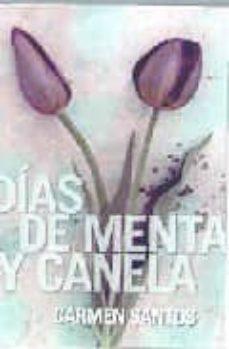 Lofficielhommes.es Dias De Menta Y Canela Image