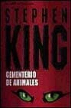 Garumclubgourmet.es Cementerio De Animales (3ª Ed.) Image