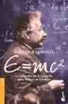 Debatecd.mx E=mc2 Image
