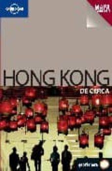 Titantitan.mx Hong Kong De Cerca (Lonely Planet) Image