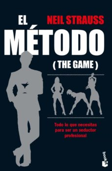 Descargar EL METODO gratis pdf - leer online