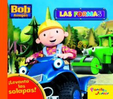 Permacultivo.es Bob Y Sus Amigos: Las Formas Image