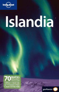 Inmaswan.es Islandia 2010 (Lonely Planet) Image