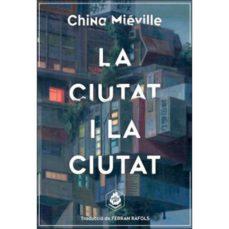 Libros gratis en línea para descargar para kindle LA CIUTAT I LA CIUTAT ePub iBook in Spanish