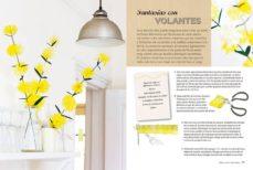 Scribd descargar ebook gratis FLORES DE PAPEL: 35 BONITOS PROYECTOS PASO A PASO FB2 CHM de DENISE WHICHELLO BROWN in Spanish 9788415053545