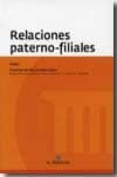 Eldeportedealbacete.es Relaciones Paterno-filiales Image
