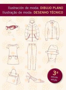 diseño de moda/ como dibujar poses-chidy wayner-9788415227045