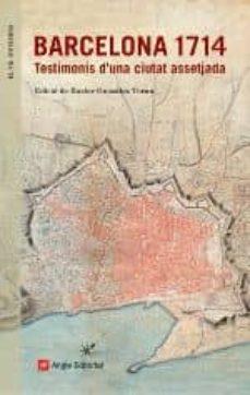 Ironbikepuglia.it Barcelona 1714 Image