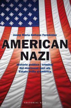 Elmonolitodigital.es American Nazi Image