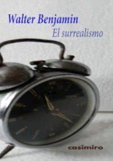 Chapultepecuno.mx El Surrealismo Image