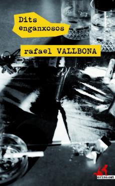 Descarga un audiolibro gratis hoy DITS ENGANXOSOS  (Spanish Edition) 9788416328345 de RAFAEL VALLBONA I SALLENT