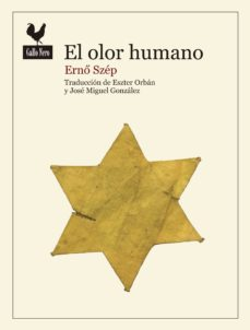 Descarga gratuita de Real book 3 EL OLOR HUMANO