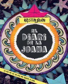 Bressoamisuradi.it El Diari De La Joana Image