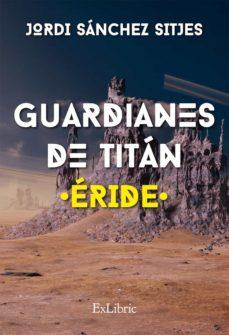 Ojpa.es Guardianes De Titan Image