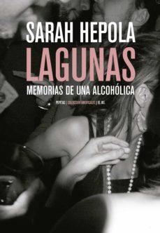 Noticiastoday.es Lagunas: Memorias De Una Alcoholica Image
