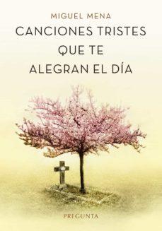 Encuentroelemadrid.es Canciones Tristes Que Te Alegran El Día Image