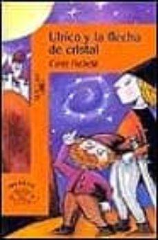 Valentifaineros20015.es Ulrico Y La Flecha De Cristal Image