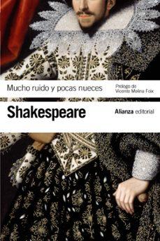 Geekmag.es Mucho Ruido Y Pocas Nueces Image