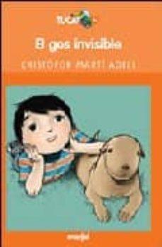 Bressoamisuradi.it Un Gos Casa Image