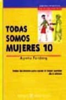 Mrnice.mx Todas Somos Mujeres 10 Image