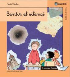Padella.mx Sentir El Silenci Image
