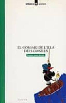 Permacultivo.es El Corsari De L´illa Dels Conills Image