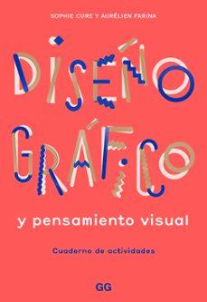 Bressoamisuradi.it Diseño Gráfico Y Pensamiento Visual Image
